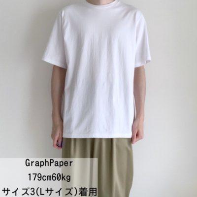 GraphPaperの着画
