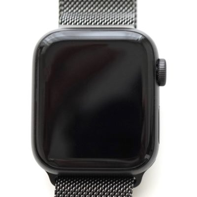 AppleWatchSE40mm