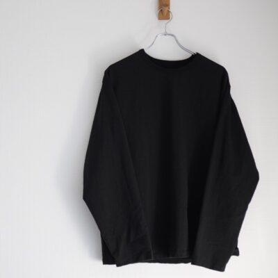 yoko sakamoto l/s t-shirts