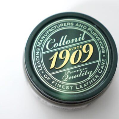 コロニルシュプリームクリームデラックス1909