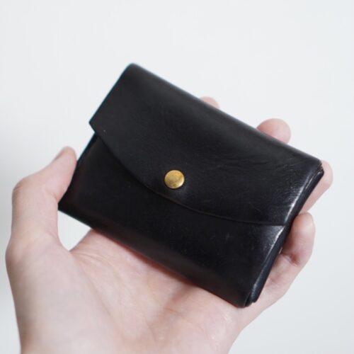 chamoroの財布