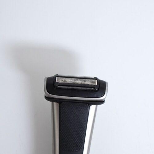 『BG7025/15』のシェーバーの刃
