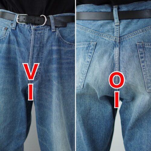 VIOラインの説明画像