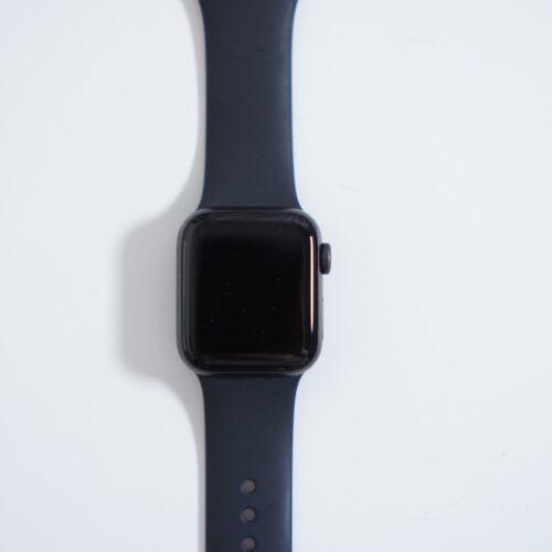 Apple Watch スポーツバンド