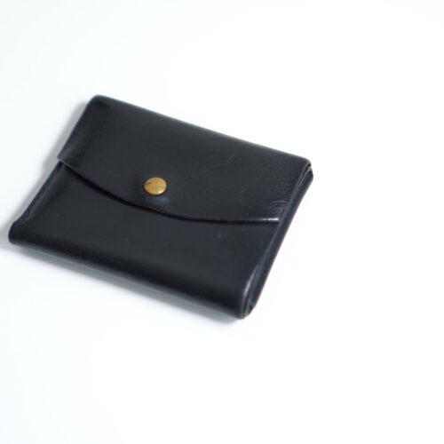 小さい財布ブランド、『chamoto』
