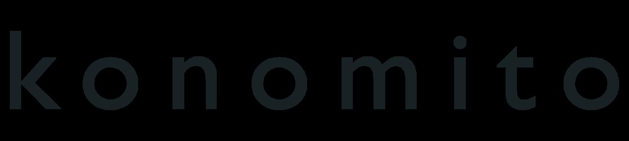konomito -コノミト-