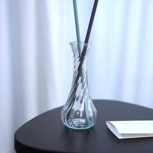 セリアの花瓶